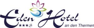 Eden Hotels Bad Krozingen Logo