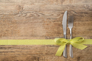 Angebot Fondue Wellness Erlebnis
