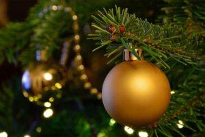 Angebot Frohe Weihnachten