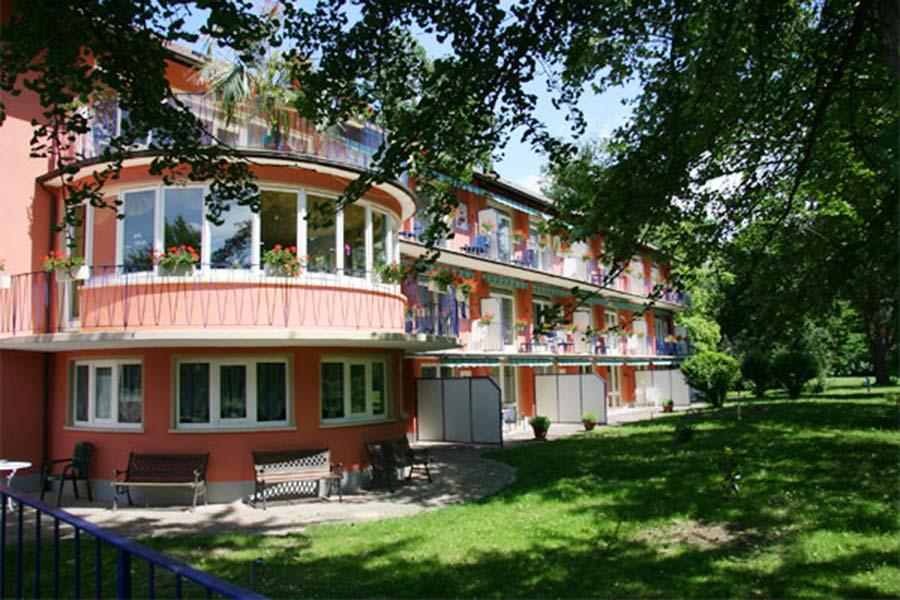 Casino Bad Neustadt An Der Saale